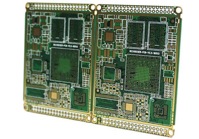 TG-170耐高溫板.jpg