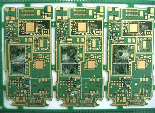 0.1mm激光鉆孔板.jpg